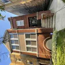 Rental info for 4837 West Montrose Avenue in the Portage Park area