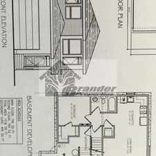 Rental info for 127 108 Street #127A basem in the Sutherland area