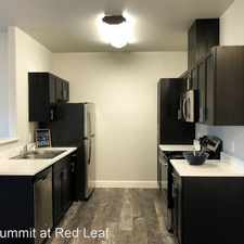 Rental info for 1796 Reserve Lane S- 123 in the Sunnyslope area