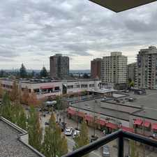 Rental info for 7088 Salisbury Ave in the New Westminster area