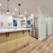 Rental info for Dundas St W & Annes St in the Whitby area