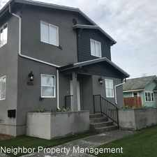 Rental info for 1024 W 97TH ST in the Congress Southwest area