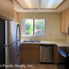 Rental info for 9859 Dale Ave - 14 in the Spring Valley area