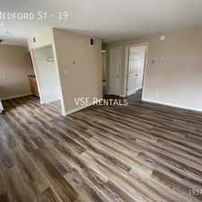 Rental info for 275 Medford St in the Walnut Hills area