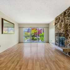 Rental info for 146 East 53rd Avenue in the Sunset area