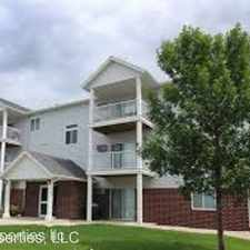 Rental info for 4281 33rd Ave S 208 in the Points West area