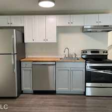 Rental info for 2922 E 35th Ave Apt 10 in the Lincoln Heights area