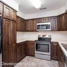 Rental info for Adriana Court 56th & Holdrege Streets in the Bethany area