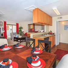 Rental info for Ladera Apartments in the Green Valley South area