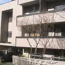 Rental info for Yorkshire Apartments in the Kitsilano area