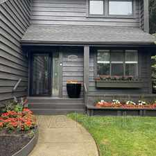 Rental info for 31900 Arthur Rd in the Solon area