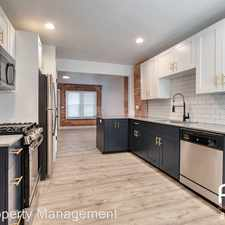 Rental info for 661-680 Green St in the Liberty Wells area