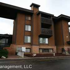 Rental info for 935 Saturn Drive #226 in the Skyway area