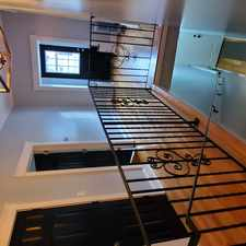 Rental info for 33 Nelson Street in the Southern Mattapan area