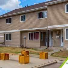 Rental info for Hartford County Townhomes in the River Valley Hermitage area