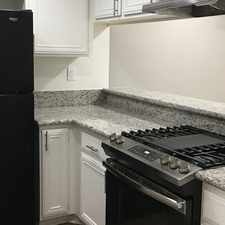 Rental info for Georgia Peach Apartments in the Cypress area