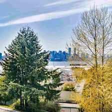Rental info for Forbes Ave & 2nd St W in the Abbotsford area