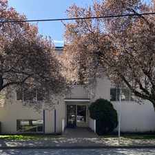 Rental info for Fairfield Apartments in the Fairfield area