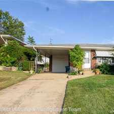 Rental info for Marble Arch - 10208 in the Mehlville area