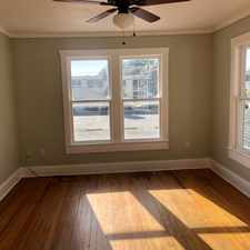 Rental info for 2575 South Himes Avenue in the Palma Ceia area
