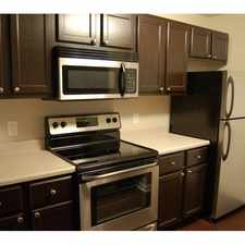 Rental info for Auburn Hill Apartments in the Indianapolis area