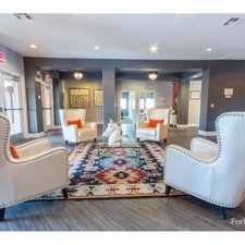 Rental info for Siena Townhomes in the Las Vegas area