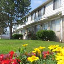 Rental info for San Dee Townhouses