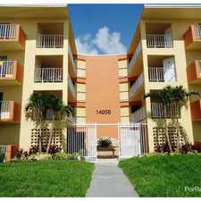 Rental info for Royal Properties