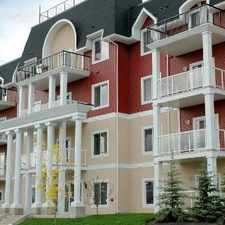 Rental info for MacEwan Gardens - 2bed/2bath condo - ALL UTILITIES INCLUDED - 2 U/G PKG STALLS!!! in the Anthony Henday South area