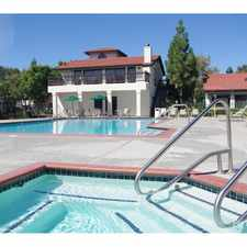 Rental info for Ardenwood Forest Condominiums in the Ardenwood area