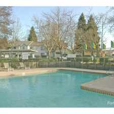 Rental info for Fountain Plaza Hills