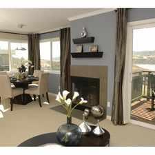 Rental info for Seabridge at Glen Cove