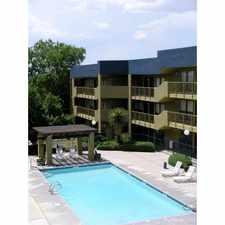 Rental info for Netherwood Village