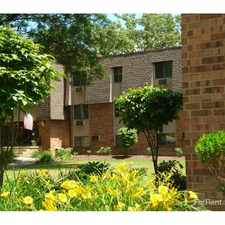 Rental info for Peppertree Apartments in the Niles area