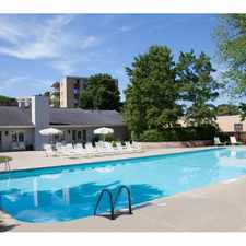 Rental info for Fairview Village Apartments