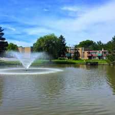 Rental info for Pleasant Lake Apartments