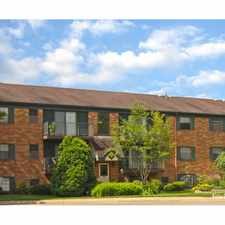 Timber Top Apartments, Akron OH - Walk Score