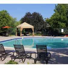 Rental info for Palomino Park Resort