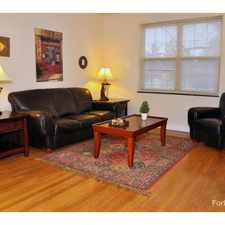 Rental info for Marcy Village