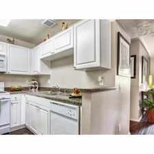 Rental info for Castlepark Resort Apartments in the Kendall Hills area