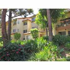 Rental info for Loma Linda Springs SENIOR 55+ Apartments