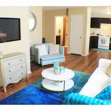 Rental info for Golden Sands Apartments