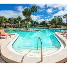 Rental info for Villages of Baymeadows Apartments in the Jacksonville area