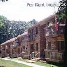 Rental info for Thousand Oaks Village