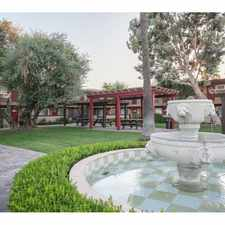Rental info for The Courtyards in the Norwalk area