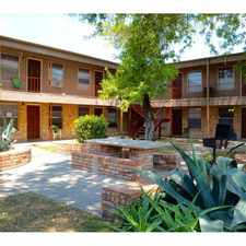 Rental info for Villas on Springvale in the Lackland Terrace area