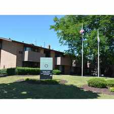 Rental info for Grantosa Apartments in the Vogel Park area