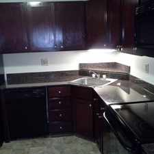 Rental info for Preserve Place in the 55347 area