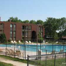 Rental info for Westview Park Apartments