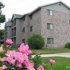 Rental info for Baneberry Estates